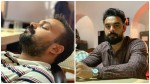 Poornima Indrajith Shares Virus Movie Location Video