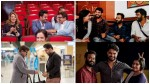 Tovino Thomas Talks About His Movie And The Oscar Goes To