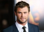 Chris Hemsworth Says About India