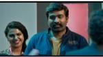 Vijay Sethupathi S Maarconi Mathaai Movie Song