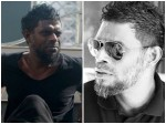Vinayakan Says About Controversy
