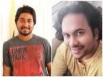 Aju Varghese Reveals Vineeth Sreenivasan Car Accident Comedy Incident