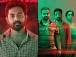 Asif Ali About Isolation Ward Shoot Experience