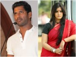 Vishal Reply To Varalakshmi Nadigar Sangam Elections