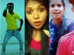 Manja Manja Bulb Song Viral In Tik Tok