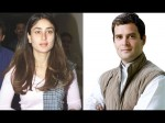 Kareena Kapoor S Old Interview Again Viral In Social Media