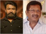 Fazil Dropped His Dream Project With Mohanlal Reason Here