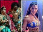 Yogi Babu New Movie Dharmaprabhu Official Trailer Out