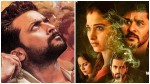 Tamil Movies 2019 Half Yearly Box Office Report