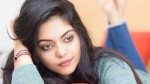 No Offers Came My Way Ahaana Krishnakumar