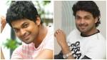 Ajmal Amir Is Back In Malayalam