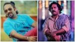 Aju Varghese Completed 100 Films
