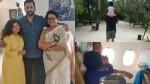 Alamkritha S Compliant About Prithviraj Supriya Shares New Troll