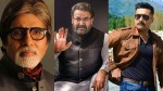 Kv Anand Says About Mohanlal S Character In Kaappaan Movie