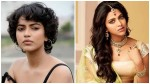 Amala Paul Says About Her Relationship