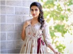 Amala Paul Reveals She Wanted To Quit Movies