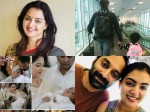 Manju Warrier Prithviraj And Others Celebrities Who Were Not In Amma Meeting