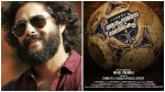 Angamaly Diaries Fame Antony Varghese Paly Aanaparambile World Cup