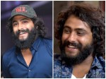 Angamaly Diaries Antony Varghese Play Cricket In His Locality