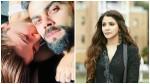 Anushka Sharma Reveals Why She Got Married At