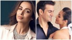We Are Good Friends Arbaaz Khan On Divorce With Malaika Arora