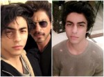 Young Lions Don T Tweet Shah Rukh Khan Tweet Viral