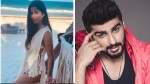 Arjun Kapoor S Variety Wishes To Katrina Kaif Instagram Post Viral