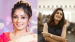 Arya Rohit Says About Kunjiramayanam Movie