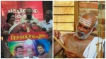 Balaramapuram Movie Audio Launch