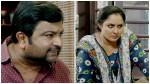 Uppum Mulakum Latest Episode Promo Video