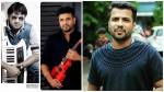 Stephen Devassy S Birthday Wishes To Late Violinist Balabhaskar