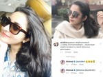 Bhama S Reply About Marriage Comment Viral In Social Media