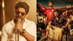 Shahrukh Khan S Cameo Role Vijay S Bigil