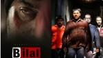 Mammootty Amal Neerad Bilal Movie Updates