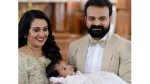 Priya Kunchacko Recalls Comments Over Not Getting Pregnant