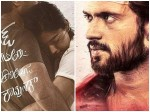 Vijay Deverakonda Movie Dear Comrade Trailer Out