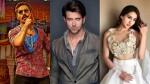 Dhanush S Bollywood Movie With Hrithik Roshan And Sara Ali Khan