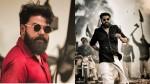 Dileep S Jack Daniel Movie Shooting Updates