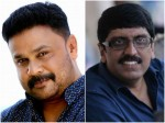 B Unnikrishnan Opens About Dileep Movie Shubharathri