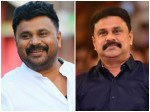 Dileep Says Aabout His New Movie Subharathri