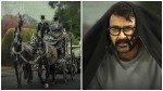 Mohanlal Movie Drama That Seen Is Cutting Says Director Renjith