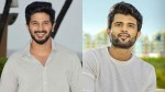 Fans Discussion About Vijay Devarakonda S Surprise
