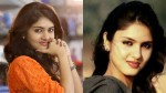 Gayathri Suresh Reveals About Casting Couch
