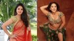 Gayathri Suresh S Moha Munthiri Dance Troll Video