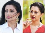 I Like This Moment In My Life Say Gautami