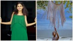 Uppum Mulakum Fame Juhi Rustagi S Favorite Spot