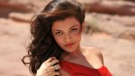 Kajal Aggarwal Remuneration Demands Have Left Film Maker Shocked