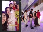 Kalyani S Latest Selfie Trending In Social Media See The Pic