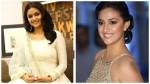 Is Keerthy Suresh Losing Weight For Karthik Subbaraj Movie
