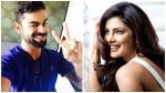 How Much Priyanka Chopra Charge Per Instagram Post